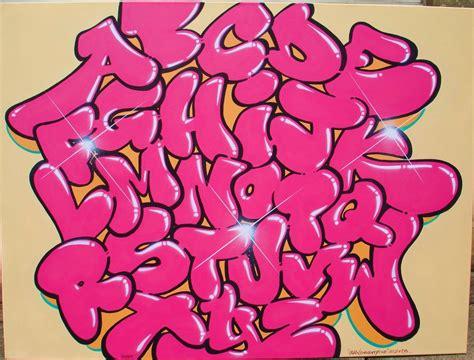 throw  graffiti creator graffiti drawing graffiti