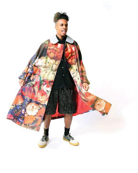 Fashion Hudson fashion finds in the hudson valley fashion