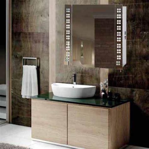 bathroom mirror manufacturers 91 bathroom mirror manufacturers rv bathroom cabinets