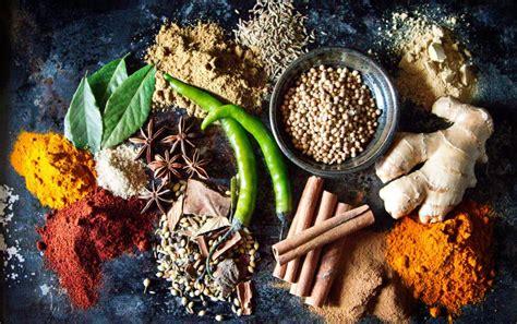 ayurveda alimentazione dieta per kapha la corretta alimentazione ayurvedica