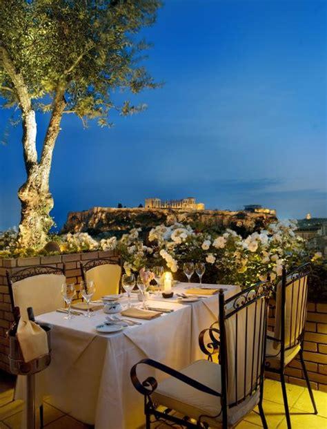 Olive Garden Greece by Titania Hotel Athens Greece Hotel Reviews Tripadvisor