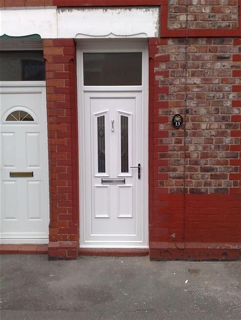 doors warrington cheshire upvc doors warrington upvc front doors warrington