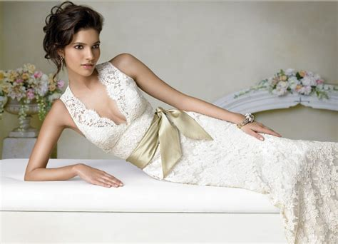 Wedding Dresses Lace by Wholesale Wedding Dresses Cocktail Dress Lace Wedding