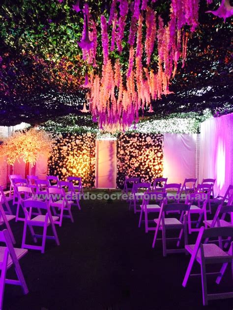 lights for hire lighting hire dandenong lighting xcyyxh