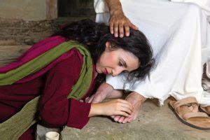grupos de jesus tema  la prostituta acogida por jesus grupos de jesus