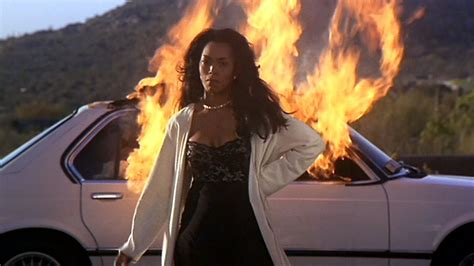 Waiting To Exhale waiting to exhale 1995