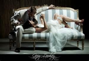 401 rozendal wedding stellenbosch kevin and nicola