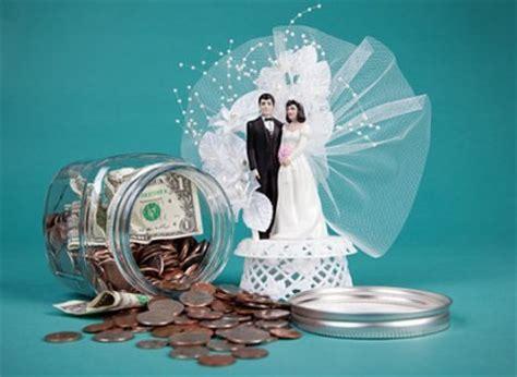 wedding money marriage and immigration scams scam survivor