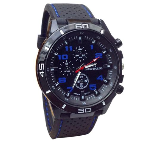 2016 sale quartz watches sport
