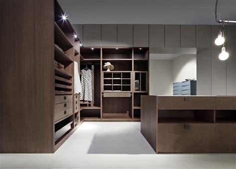 kleiderschrank modern armadio moderno per da letto armadio ante in vetro