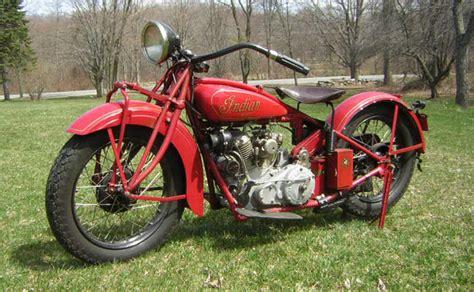imagenes religiosas antiguas en venta motos antiguas taringa