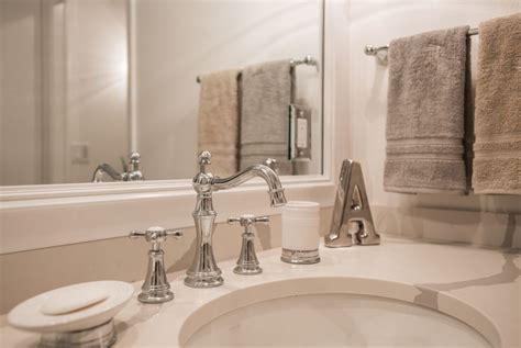 da vinci bathrooms small bathroom remodel greenwood village davinci