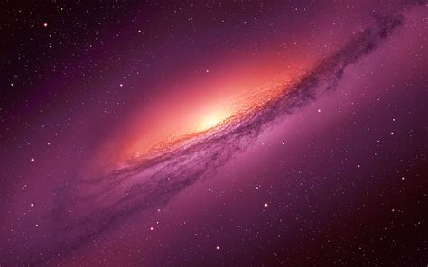 wallpaper galaxy v hd galaxy full hd wallpaper and background image 2560x1600