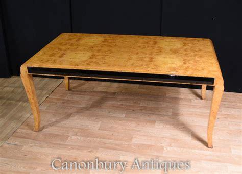 gro er b roschreibtisch canonbury antiquit 228 ten gro 223 britannien kunst