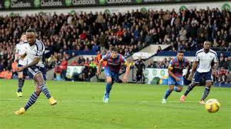 epl streaming epl 2016 live streaming info crystal palace vs west brom