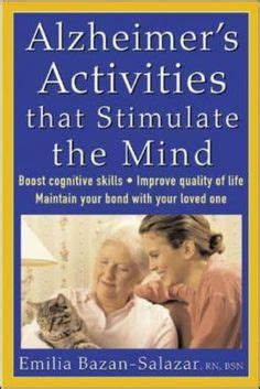 enhancing the quality of in advanced dementia books 1000 images about dementia book list on