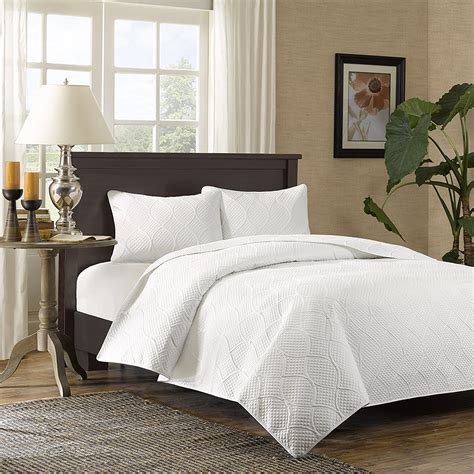 Bedroom California King Bedspread Master Bedroom King Bedroom Theme