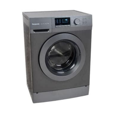 Berapa Mesin Cuci Panasonic jual panasonic na 128xb1lne mesin cuci front loading