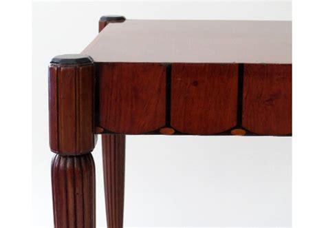 tavoli deco tavoli tavolini tavolino d 232 co