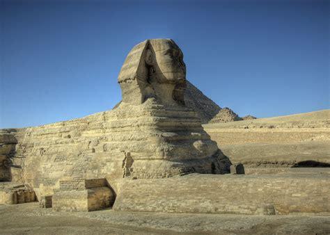 sphinx  sphinx   mythological figure