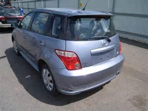 Toyota Scion Xa 2006 Jtkkt624x65012955 Bidding Ended On 2006 Blue Toyota Scion