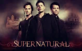 sky living cancel supernatural my gezza com