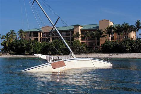 boating accident bradenton boating accidents k law pllc