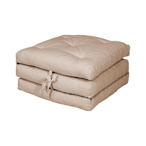 futon rollbar g 228 ste futon folding fut ebay