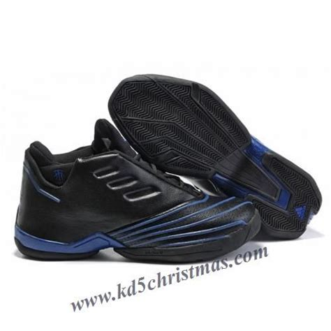 tracy mcgrady basketball shoes 57 best images about basketball shoes on tracy