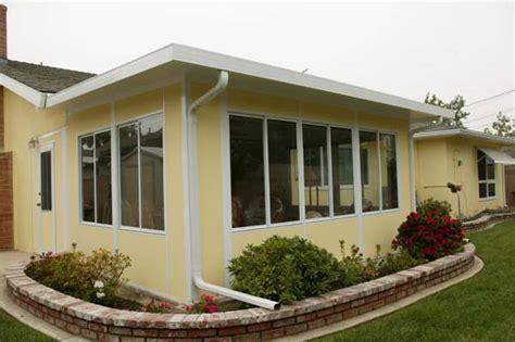 screen porch plans do it yourself houseofaura com porch enclosures diy patio screen
