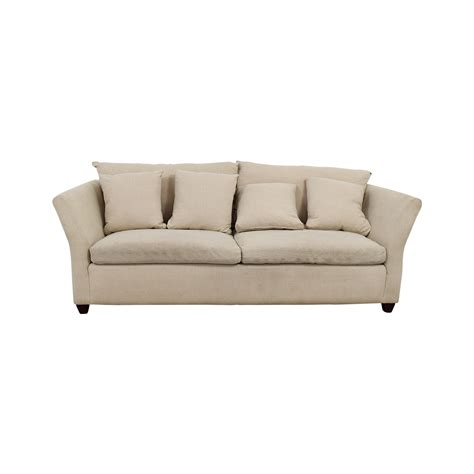 abc sofa cobble hill hudson sofa thesofa