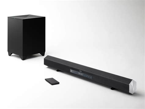 sony sound bar 260 review rachael edwards