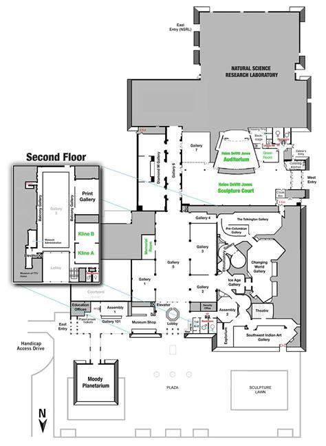 floor plan of a museum floor plan of a museum 28 images casa feliz historic