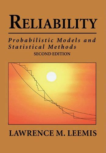 Mathematical And Statistical Models And Methods In Reliability Applica dooglesw trusted by 101 customers in usa marketplace pulse