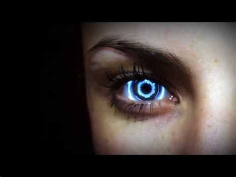eyeing an eyeball risks high adobe after effects human eye vfx