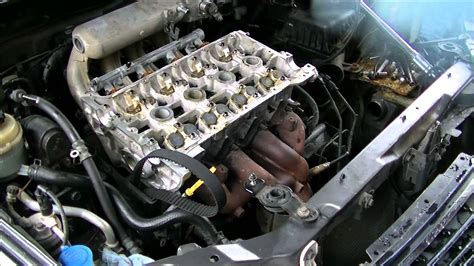 Packing Kop Cylinder Kia Carens 1 2002 kia spectra replacement
