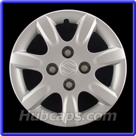 Suzuki Wheel Covers Suzuki Forenza Hub Caps Center Caps Wheel Covers