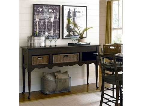 paula deen dining room 1000 images about all things paula deen on pinterest