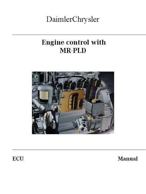 mercedes sprinter wiring diagram mercedes radio