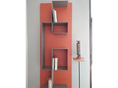 libreria tisettanta libreria tisettanta in outlet