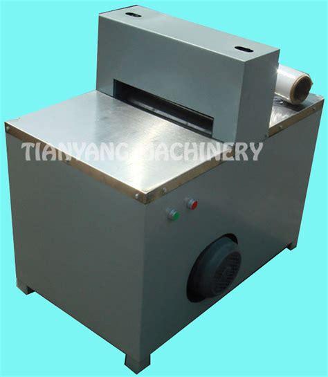 Jigsaw Puzzle Machine jigsaw puzzle machine tyc14 qingdao tianyang die cutters co ltd