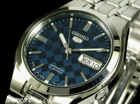 Seiko 5 Original Japan Mulussss newestshop rakuten global market seiko made in japan