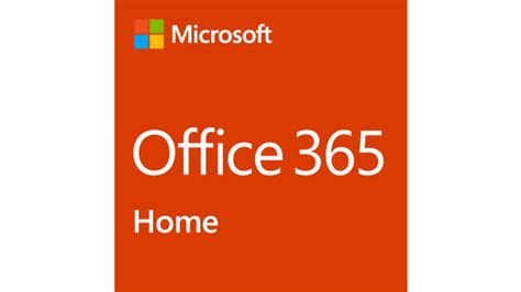 buy office 365 home microsoft store