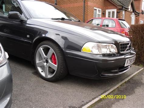 all car manuals free 1999 volvo c70 head up display mikesc70t5 s garage 1999 volvo c70 t5 manual me7