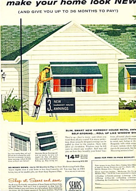 sears awnings awnings sears 28 images sears awnings 28 images