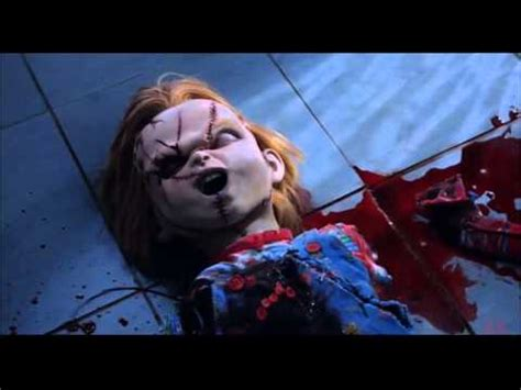 chucky movie download mp4 seed of chucky chuckys death scene hd full mobile