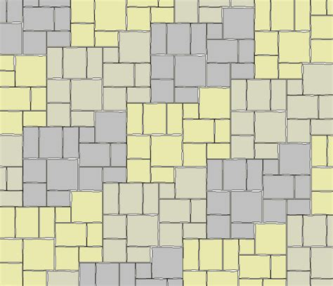 pattern lay definition pavingexpert patterns and layouts for flags and slabs