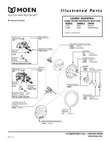 Installing Moen Kitchen Faucet Moen Plumbing Product 3270p User S Guide Manualsonline Com