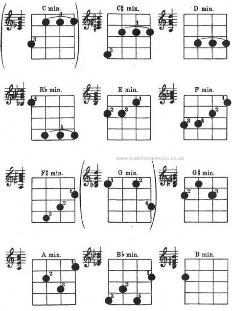 how to play ukulele in 1 day the only 7 exercises you need to learn ukulele chords ukulele tabs and fingerstyle ukulele today best seller volume 4 books step how to play the ukulele self learning