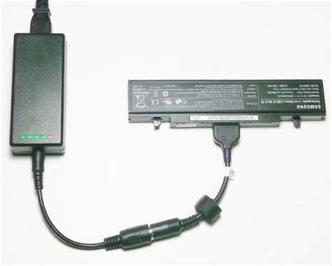 aa battery chargers uk external laptop battery charger ebay